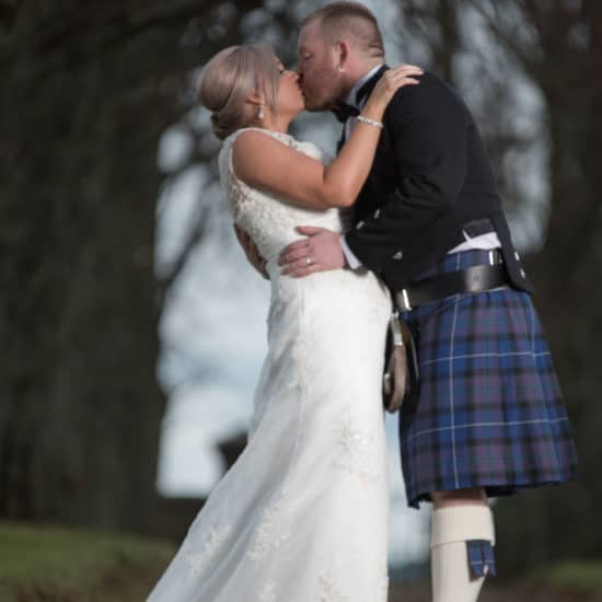 isla-brig-images-scottish-highlands-wedding-photography-bride-groom-outdoor