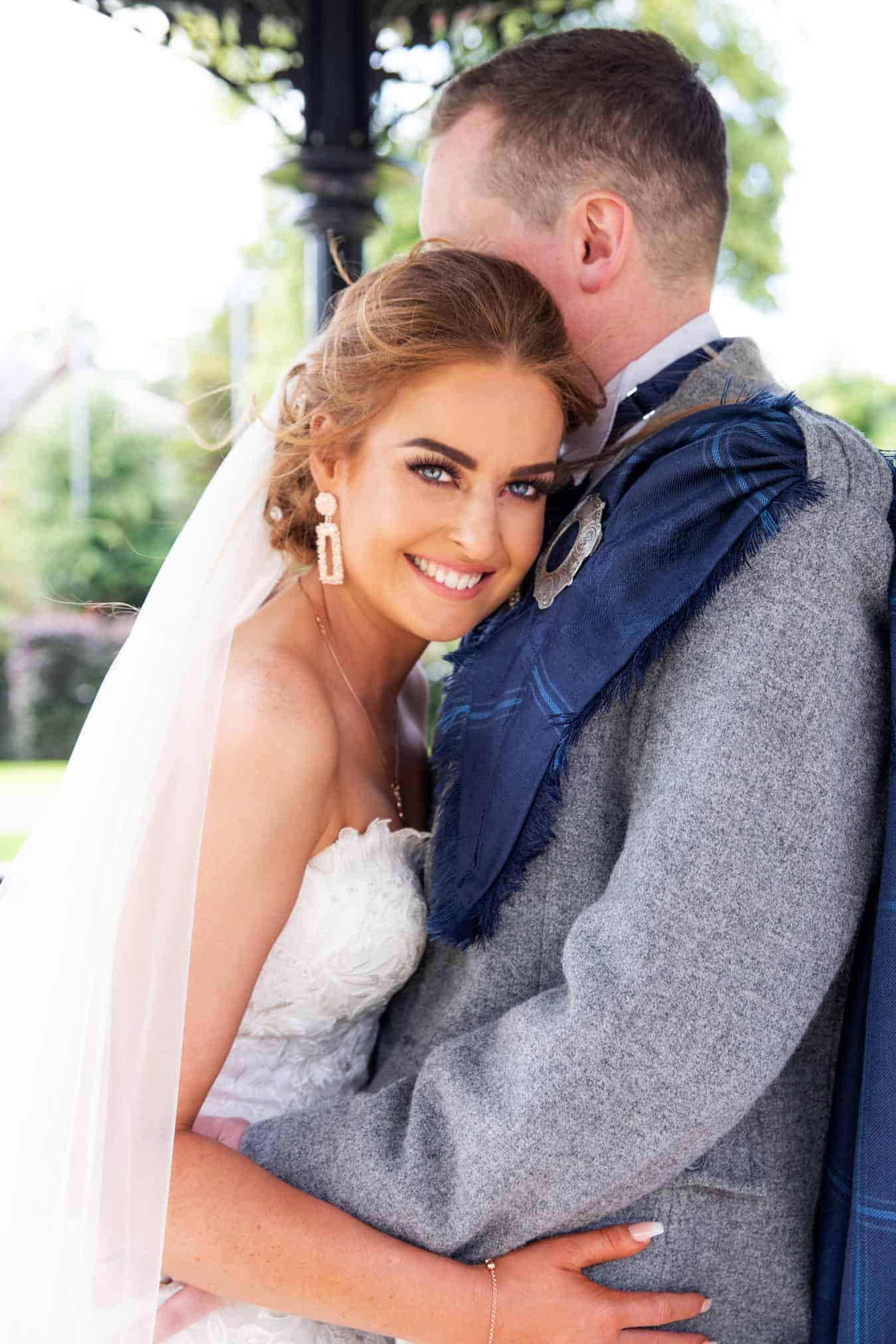 rachel-ross-photography-scottish-glasgow-wedding-photography-bride