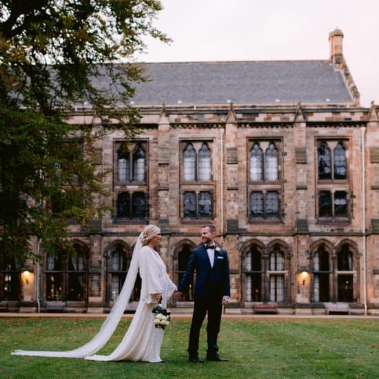 lynsey-jackson-scottish-glasgow-wedding-photographer-elopement-university