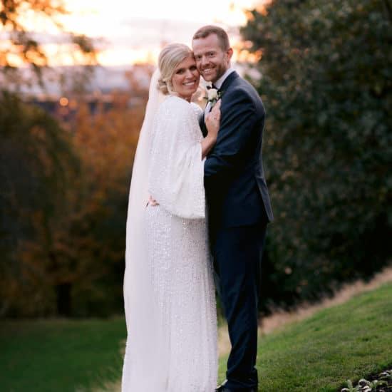 lynsey-jackson-scottish-glasgow-wedding-photographer-elopement