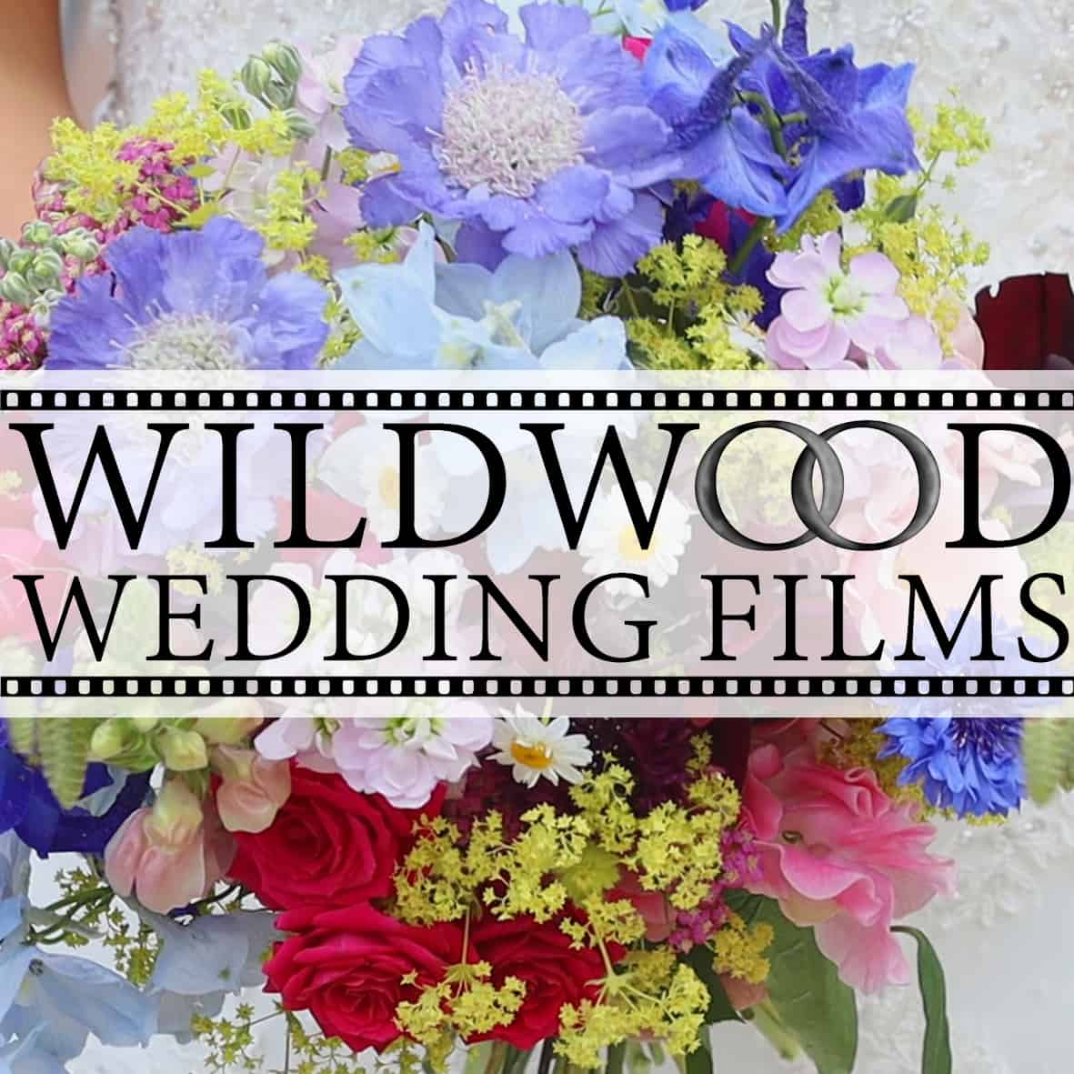 wild-wood-scottish-glasgow-wedding-videographers-logo