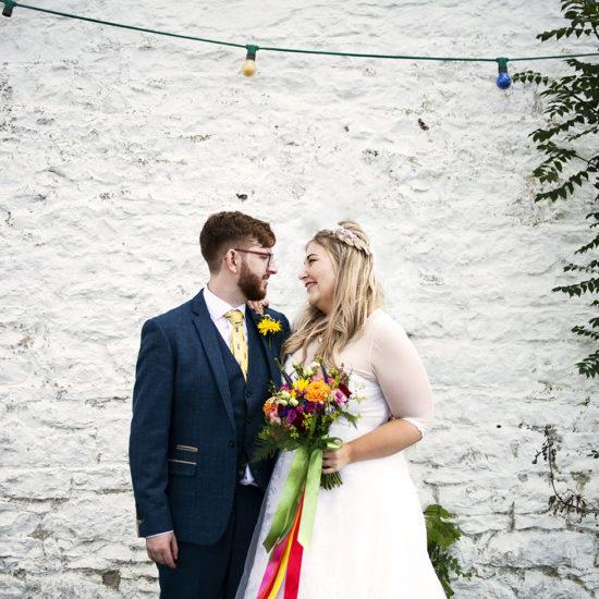 npa-photography-scottish-wedding-photographer-bride-groom-white-background