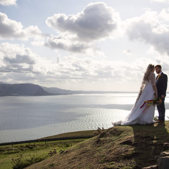 npa-photography-scottish-wedding-photographer-bride-groom-loch