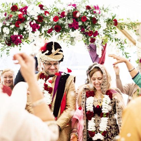 npa-photography-scottish-wedding-photographer-bride-groom