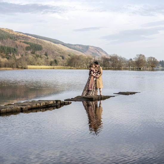 npa-photography-scottish-wedding-photographer-loch