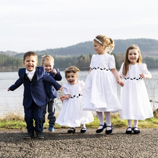 npa-photography-scottish-wedding-photographer-flower-girls