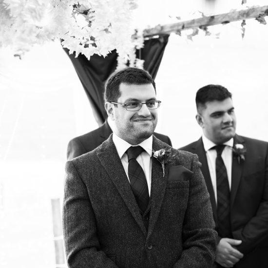 npa-photography-scottish-wedding-photographer-black-white-groom