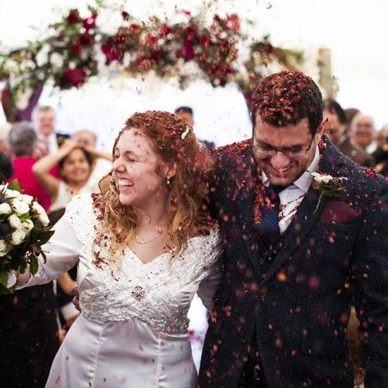 npa-photography-scottish-wedding-photographer-aisle