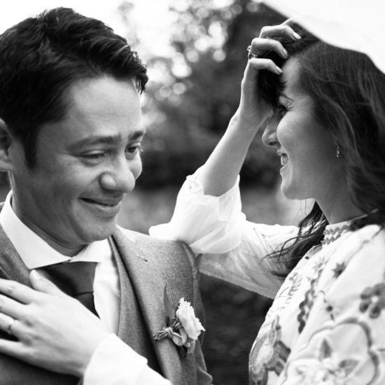 npa-photography-scottish-wedding-photographer-black-white