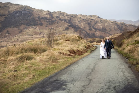 npa-photography-scottish-wedding-photographer-bride-groom-couple