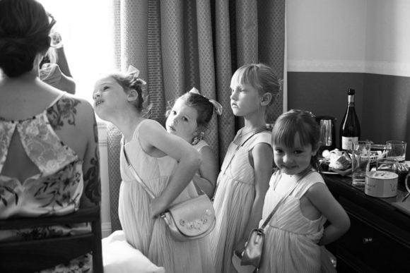 npa-photography-scottish-wedding-photographer-flower-girls-prep