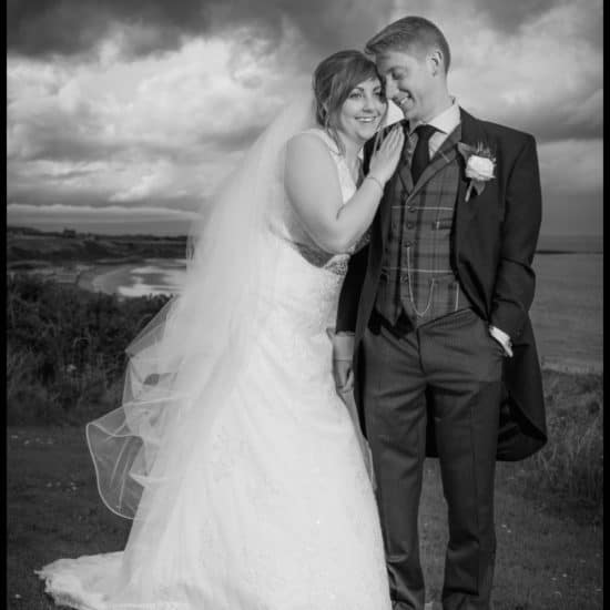 isla-brig-images-scottish-highlands-wedding-photography-bride-groom-coast-beach-sea
