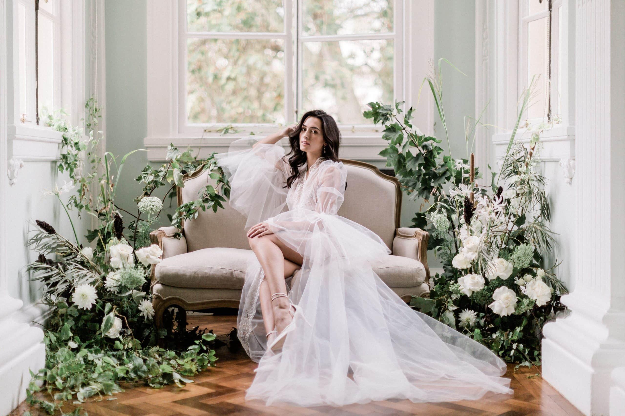 bridalwear-london-scottish-wedding-dress-uk-bespoke-dress-maker-scotland-bride