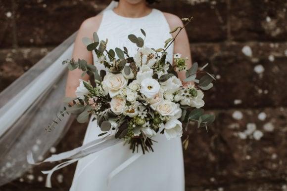 scottish-wedding-florist-bothy-blooms-bridal-bouquet