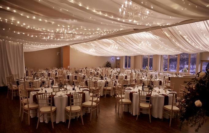 Drimsynie-Estate-Hotel-Scottish-Wedding-Venue-Argyll-Lochgoilhead