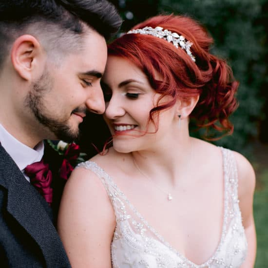 lynsey-jackson-scottish-glasgow-wedding-photographer-strathhaven-hotel