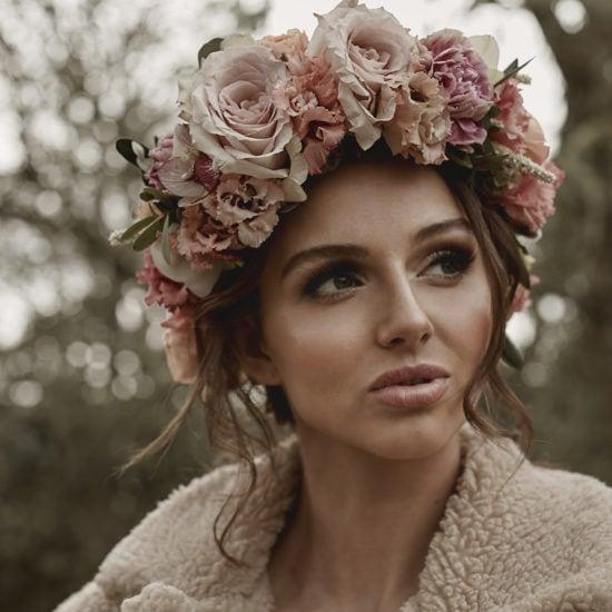 scottish-wedding-florist-bothy-blooms-floral-headpiece