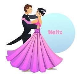 get-dancing-glasgow-scottish-wedding-dance-teacher-private-dance-lessons