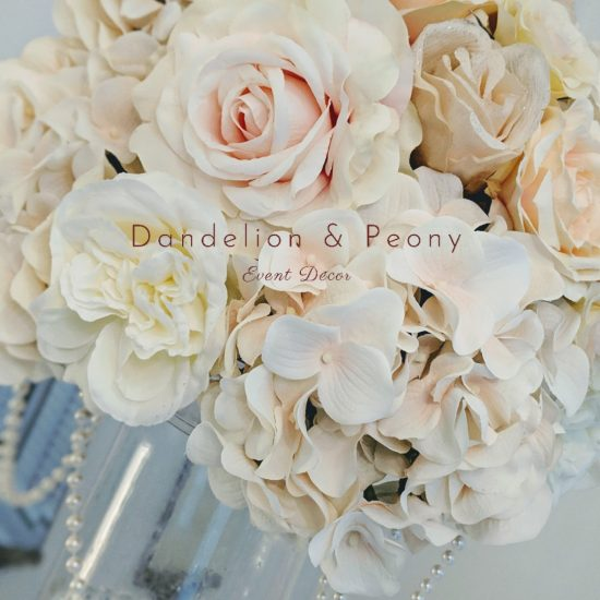 Dandelion-Peony-scottish-event-decor-wedding