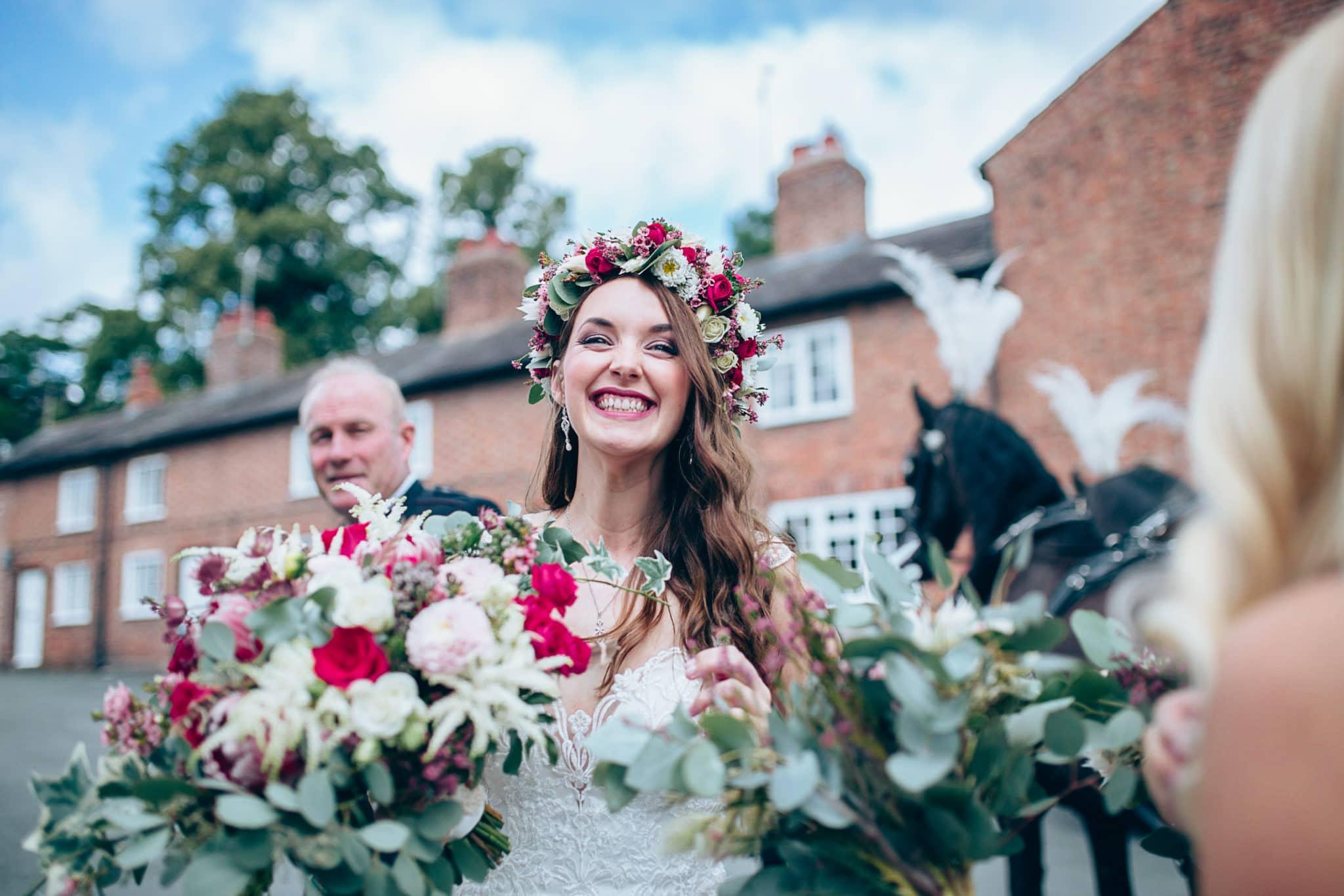 samantha-kay-scottish-wedding-photography-flower-crown-bride