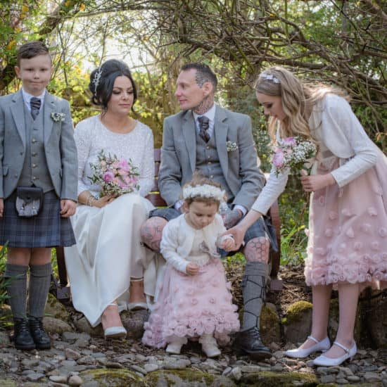 isla-brig-images-scottish-highlands-wedding-photography