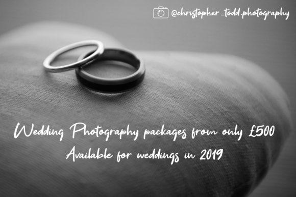 Christopher-Todd-Scottish-Wedding-Photographer-Promo