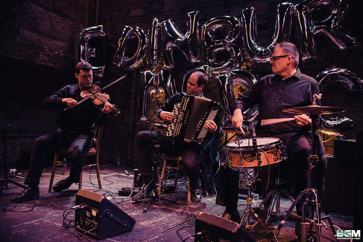 HotScotch Ceilidh Band Edinburgh-Scottish-wedding-music-edinburgh