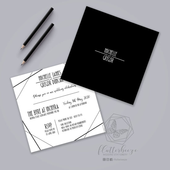 scottish-wedding-stationery-flutterbreeze-art-deco