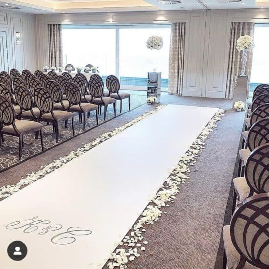conifer-events-scottish-glasgow-wedding-planner-decor-supplier-venue-directory-aisle-ceremony
