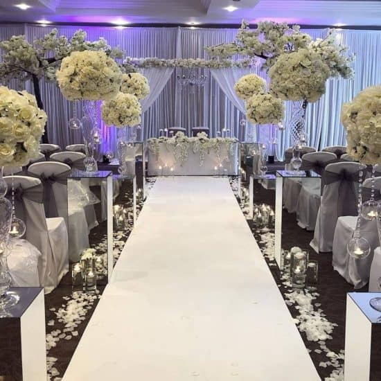 conifer-events-scottish-glasgow-wedding-planner-decor-supplier-venue-directory-aisle-decor
