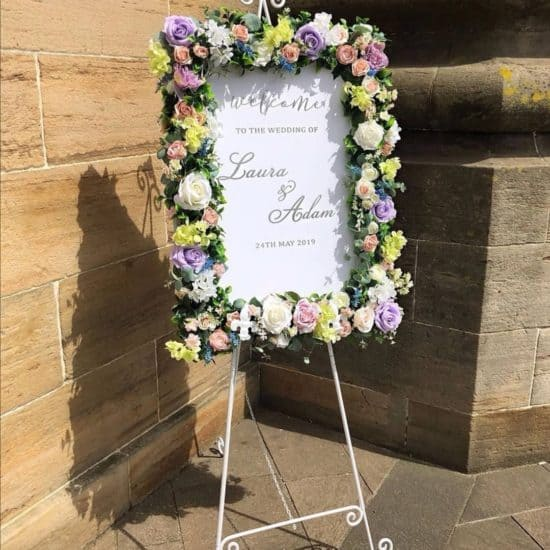 conifer-events-scottish-glasgow-wedding-planner-decor-supplier-venue-directory-table-plan-floral