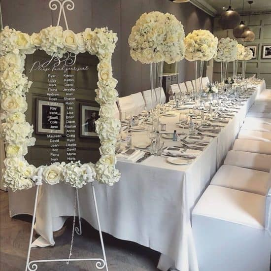 conifer-events-scottish-glasgow-wedding-planner-decor-supplier-venue-directory-table-plan-top