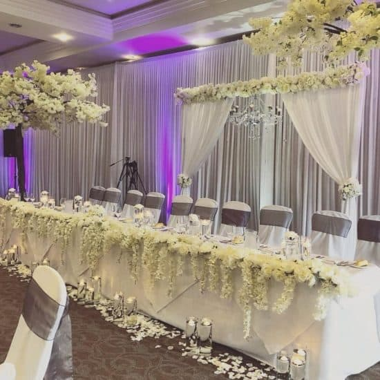 conifer-events-scottish-glasgow-wedding-planner-decor-supplier-venue-directory-top-table-floral-decor