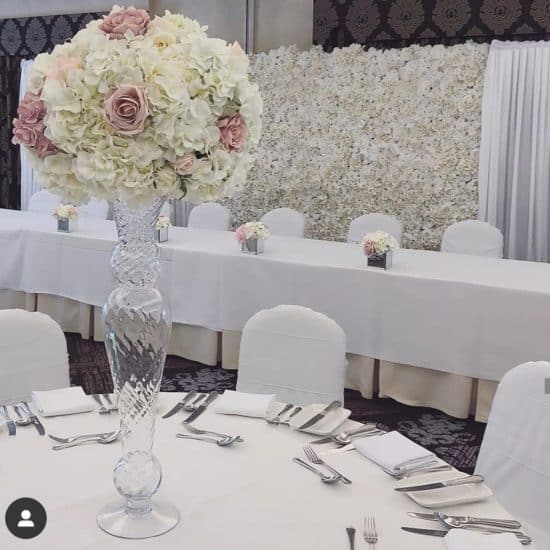 conifer-events-scottish-glasgow-wedding-planner-decor-supplier-venue-directory-top-table-flowerwall