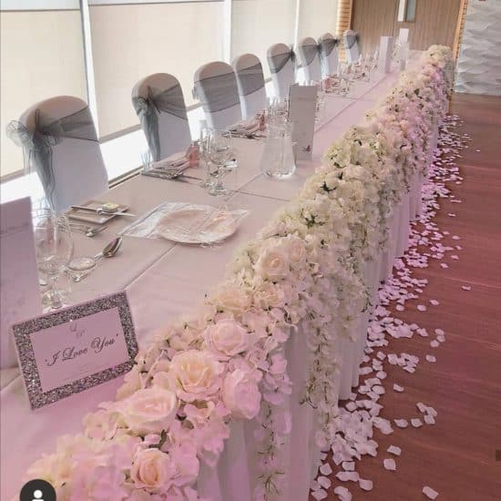 conifer-events-scottish-glasgow-wedding-planner-decor-supplier-venue-directory-toptable-floral