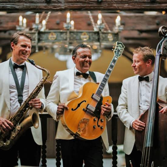 crossbasketritz-trio-scottish-stirling-wedding-music