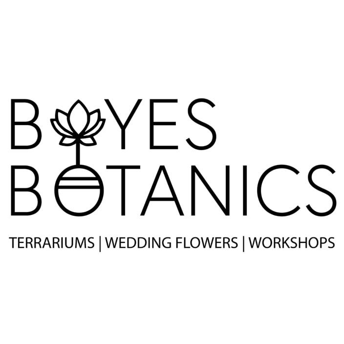 boyes-botanics-scottish-wedding-florist