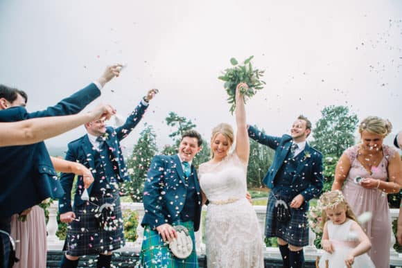 first look wedding loch ard highlights-the-gibsons-photographers-glasgow-scottish-wedding-photography