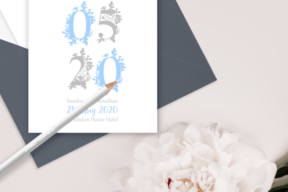 gingerandspice-scottish-wedding-stationery-mono-design