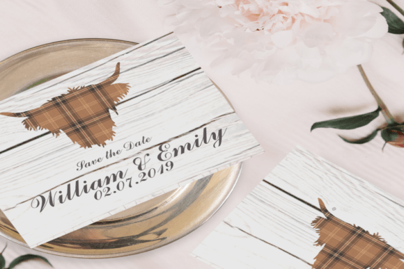 gingerandspice-scottish-wedding-stationery-tartan-highland