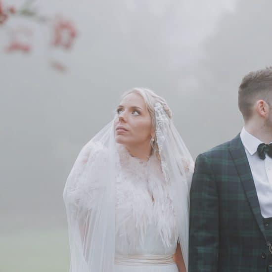 a-cinematic-life-scottish-edinburgh-wedding-videographer