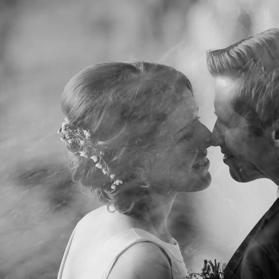 a-cinematic-life-scottish-edinburgh-wedding-videographer-bride-groom