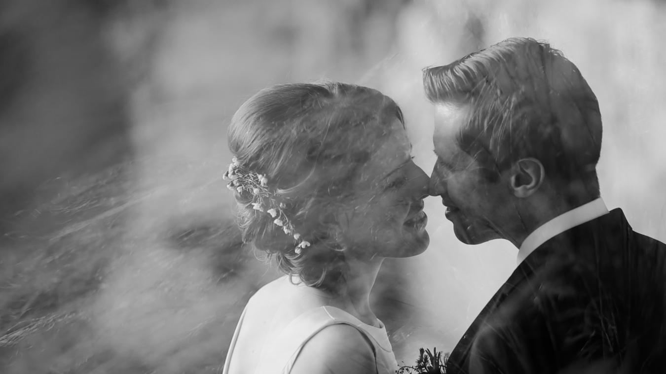 a-cinematic-life-scottish-edinburgh-wedding-videographer-bride-groom