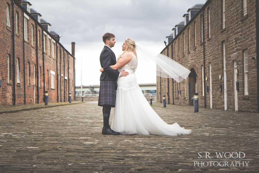 srwoodphoto-scottish-wedding-photography-happy-couple