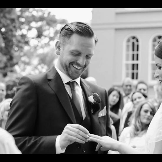 a-cinematic-life-scottish-edinburgh-wedding-videographer-vows