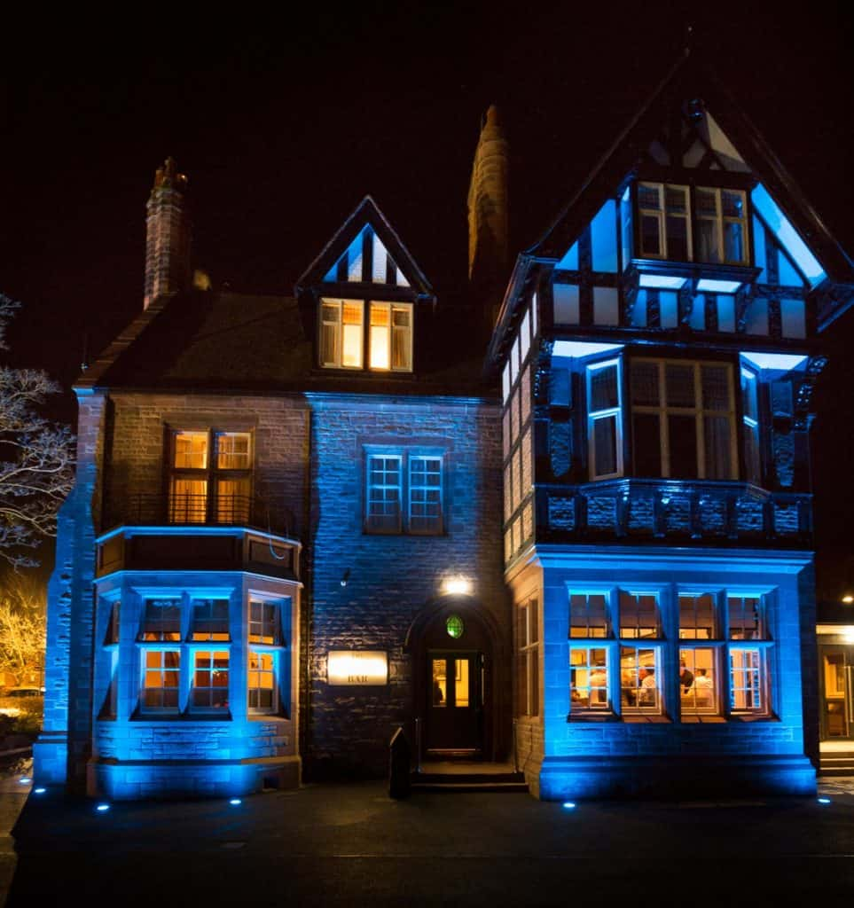 the-craigie-hotel-scottish-edinburgh-wedding-venue