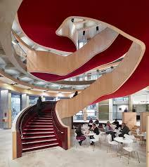 theatre-royal-scottish-glasgow-wedding-venue-city-spiral-staircase