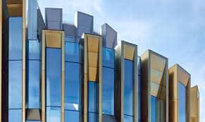 theatre-royal-scottish-glasgow-wedding-venue-rooftop-terrace