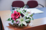 Wedding Photography bouquet