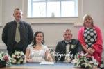 55photo-scottish-wedding-photographer-bride-groom-maid-of-honour